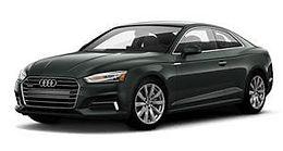 Rent an Audi A5.jpg