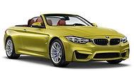 Rent a BMW M4 Convertible.jpg