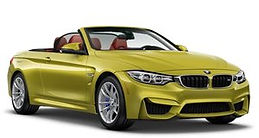 Rent a BMW M4 Convertible.jpg