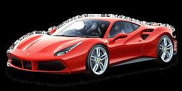 IMGBIN_ferrari-458-car-2017-ferrari-488-