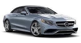 Rent a Mercedes S63AMG Convertible.jpg