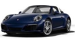 Rent a Porsche 911 Targa 4.jpg