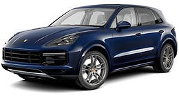 Rent a Porsche Cayenne Turbo.jpg