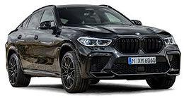 Rent a BMW X6M.jpg