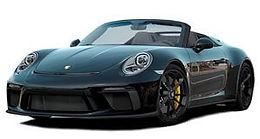 Rent a Porsche 911 Speedster.jpg