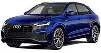 Rent a Audi Q8.jpg