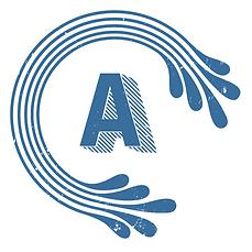 AZ Logo_edited.png