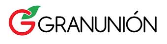 Conservas Granunión Logo Preserved Food Colombia