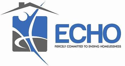 Echo logo .jpg