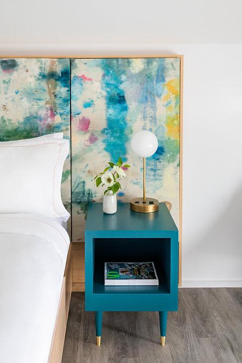 quirk-cville-guestrooms-63.jpg