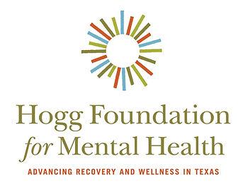 hf_logo_stacked_tagline_4c_rgb.jpg