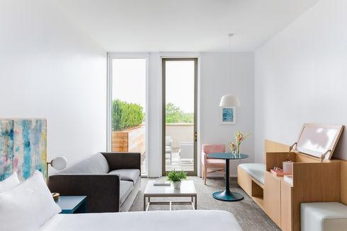 quirk-cville-guestrooms-52.jpg
