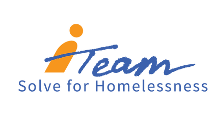 iteam_logo_color.png