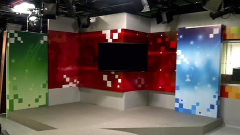 Uno Noticias-10.jpg