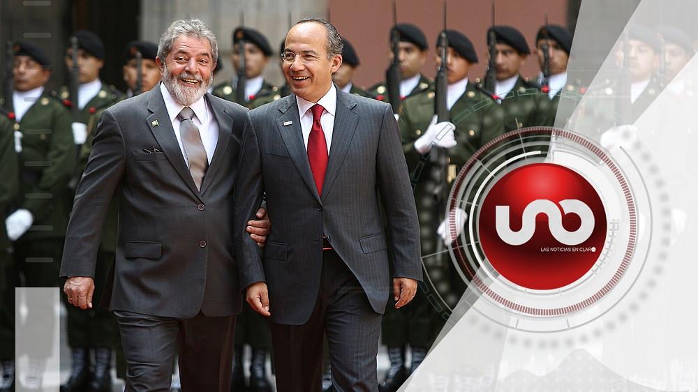 Uno Las Noticias en Claro-16.jpg