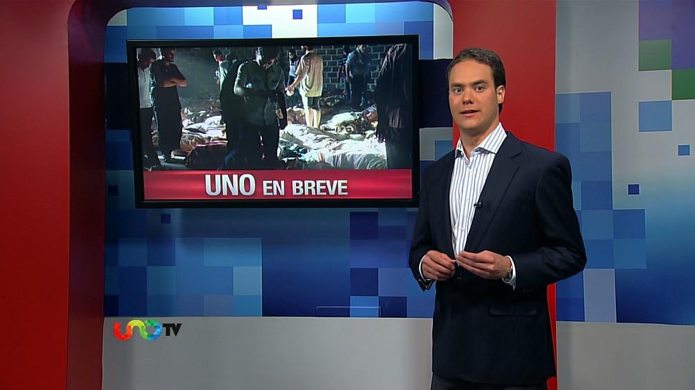 Uno Noticias-13.jpeg