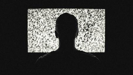 Penetrar literalmente el cerebro: el origen del neuromarketing