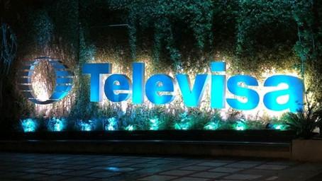 El 3T2019 de Televisa
