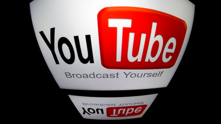 La supuesta conspiración de exterminio contra los youtubers