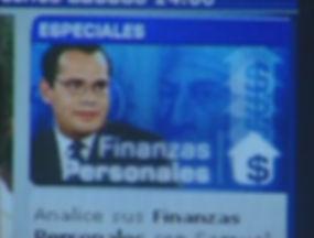 Finanzas Personales.jpg