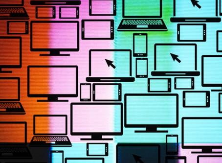 Publicidad: Internet o TV, influencers o líderes de opinión