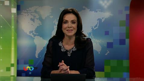Uno Noticias-12.jpeg