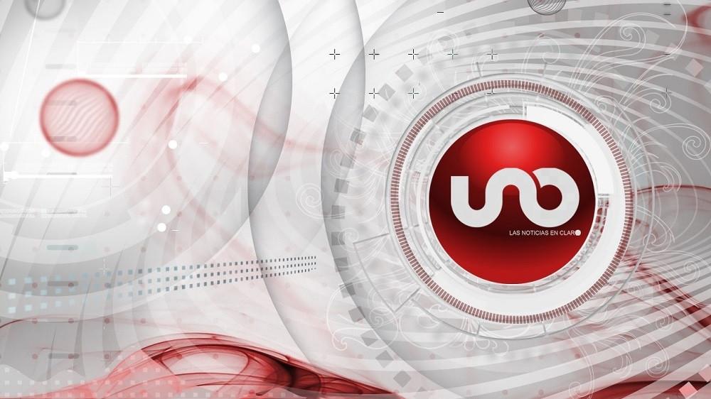 Uno Las Noticias en Claro-15.jpg