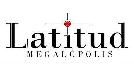 Latitud_Megalópolis.jpg
