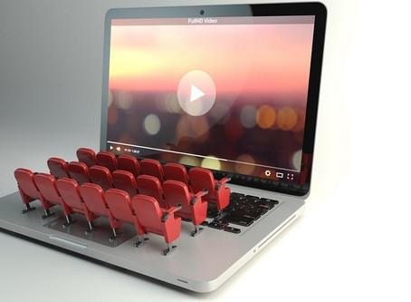 El apetitoso mercado de los servicios de video bajo demanda