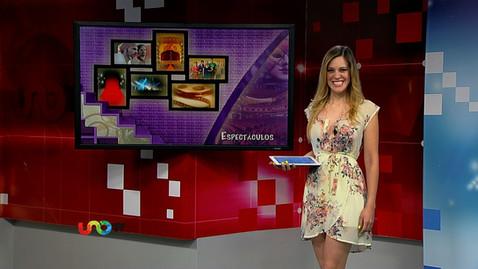 Uno Noticias-16.jpeg