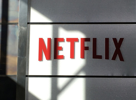 El futuro de Netflix