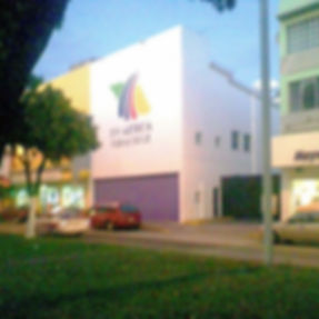 TV Azteca Veracruz-Edificio.jpg