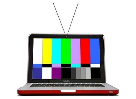 Medios tradicionales y nuevos, lo que importa es la experiencia de usuario