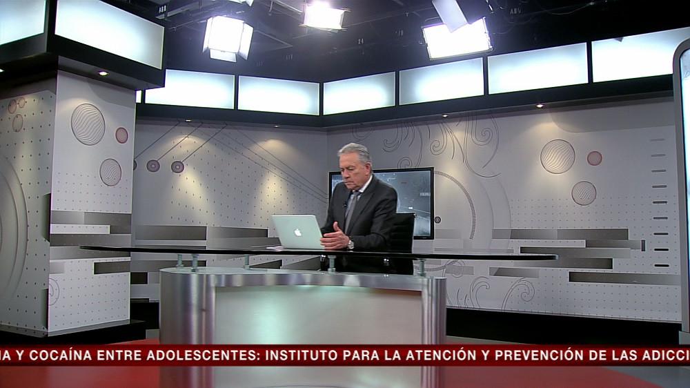 Uno Las Noticias en Claro-12.jpeg