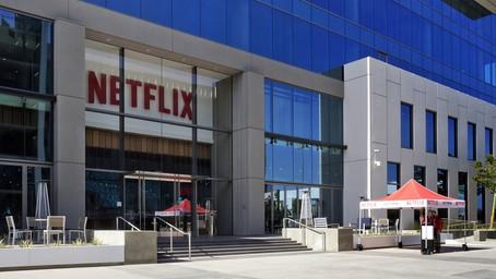 La audiencia de Netflix, información es poder