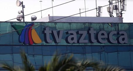 El 2T2020 de TV Azteca