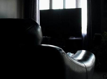 Internet y medios tradicionales: intrigas, conspiraciones, mentiras y crisis de credibilidad