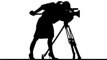 Las mujeres en los medios de comunicación