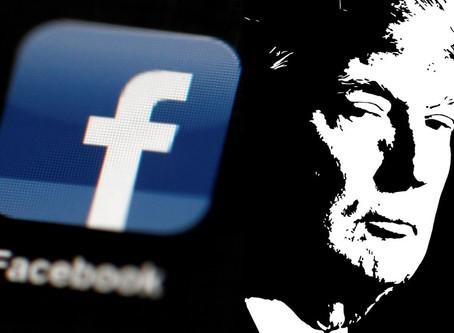 El escándalo de Facebook, usuarios vulnerables y manipulados