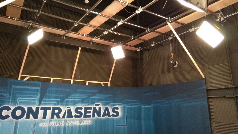 HispanTV-Contraseñas-009.jpg
