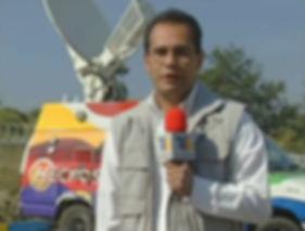 TV Azteca Veracruz-Fly Away.jpg