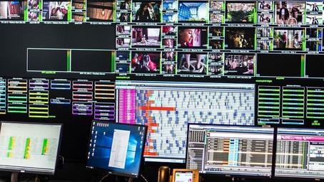 El mercado de los Servicios de Televisión y Audio Restringidos