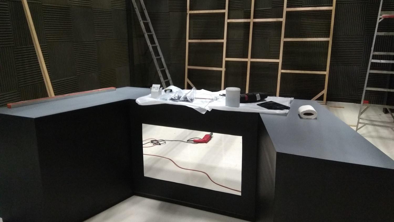 HispanTV-Contraseñas-002.jpg