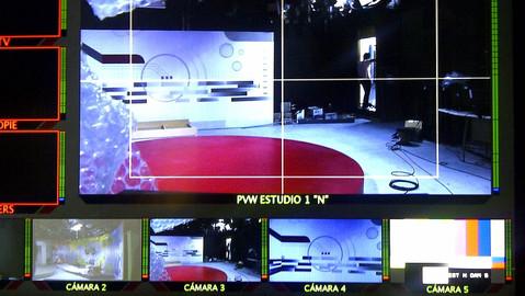 Uno Las Noticias en Claro-11.jpg