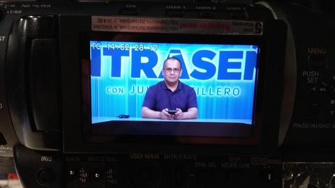 HispanTV-Contraseñas-014.jpg