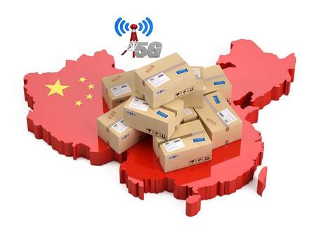 El factor China