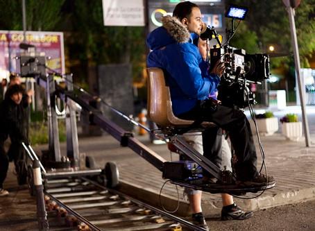 El cine mexicano, tan cerca y tan lejos de su Época de Oro