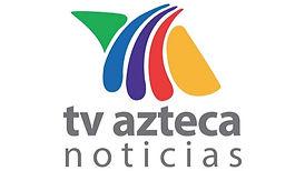 Azteca Noticias.jpg