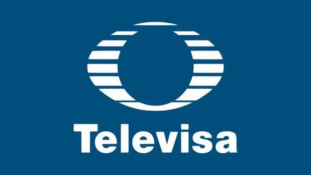 El 4T2019 y año de Televisa