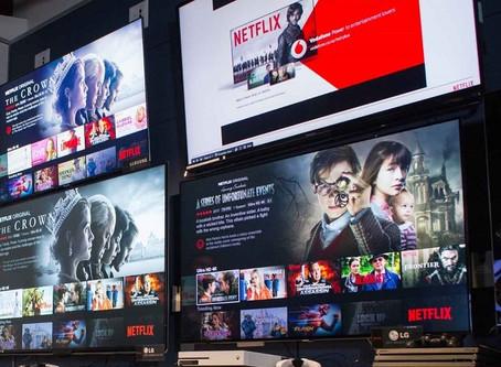 Cómo saben los servicios de video online en qué contenidos invertir millones